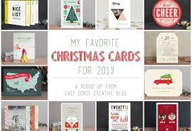 magnificent christmas card greetings for your boss tags