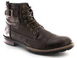 casual motorcycle boots men cheap men u0027s boots casual u0026 formal wynsors