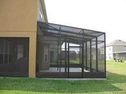 the advantages of front porch enclosure modern front porch