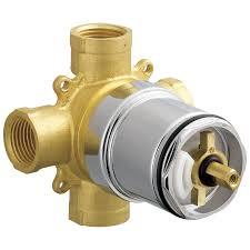 ptr188700 ip pressure balance valve body