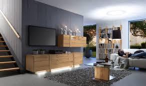 Wohnzimmer Design Facebook Wohnzimmer Programme Albero Venjakob Möbel Vorsprung Durch