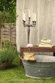 53 best outdoor bath heaven images on pinterest outdoor