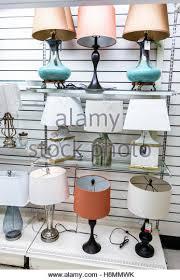 Home Good Stores Home Goods Store Stock Photos U0026 Home Goods Store Stock Images Alamy