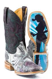 224 best boots images on pinterest cowboys denim boots and shoe
