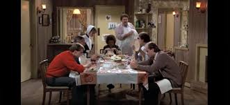 5 classic 80s thanksgiving specials like totally 80s