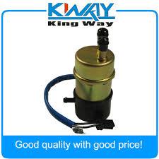 new fuel pump 16710 mr1 015 fit for honda vt600c shadow vlx 600