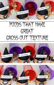 Fourth Grade Halloween Party Ideas by 59 Best Slime Party Images On Pinterest Birthday Party Ideas