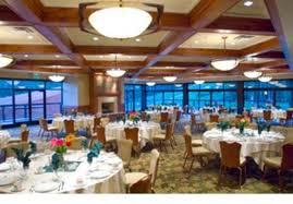 breckenridge wedding venues wedding reception venues in breckenridge co the knot
