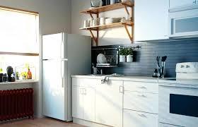 small kitchen ideas ikea ikea kitchen ideas collect this idea best kitchen designs for ikea