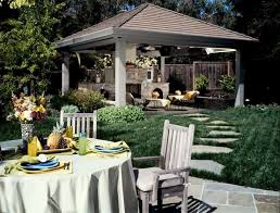 Japanese Patio Design 532 Best Outdoor Spaces Images On Pinterest Backyard Patio
