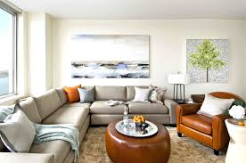 Cozy Livingroom Amazing Cosy Modern Living Room Ideas 77 In Home Design With