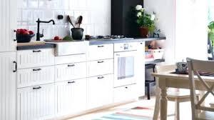 catalogue meuble cuisine ikea porte de cuisine affordable cuisine ikea metod le meilleur du