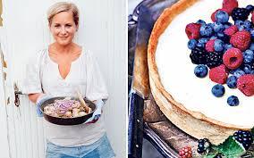 cuisine tv nigella summer recipes from lemke the nigella telegraph