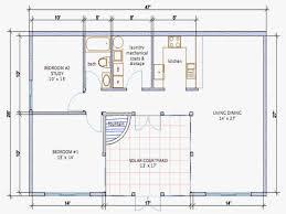 build house plans build a house plan architecture design