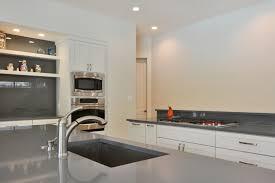 award winning austin remodeler rrs design build llc