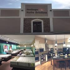 hansbarger home solutions home facebook
