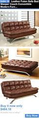 large futon sofa bed sofa hpricot com
