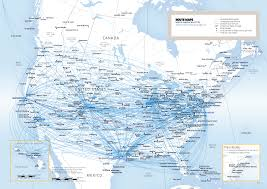 united airlines hubs the michaelist why united airlines should hub orlando untapped