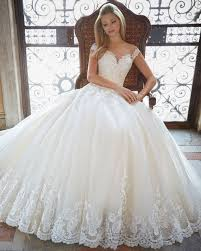 online get cheap v neck country wedding dress aliexpress com