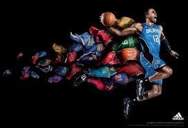 basketball wallpapers hd pixelstalk net