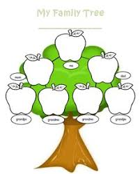 http freepages genealogy rootsweb ancestry archibald