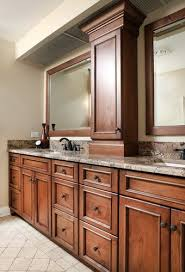 Pictures Of Master Bathrooms Best 25 Bathroom Cabinets Ideas On Pinterest Bathrooms Master