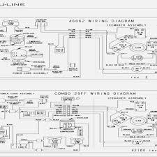guitar wiring diagram creator wiring diagram weick