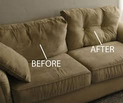 Best  Couch Ideas On Pinterest Comfy Couches Comfy Sofa And - Save my sofa