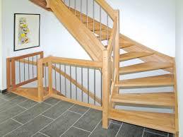 buche treppe über auf wiehl treppen de gefunden treppenhaus
