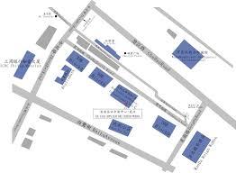 Wuhan China Map by Uk Visa Information China Visa Application Centre