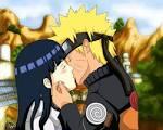 Naruto Porno | CRIMEPSYCHBLOG.