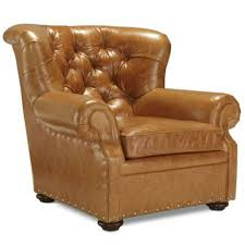 charleston leather sofa 24 best living room decor images on pinterest leather chairs