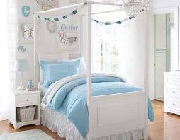 15 best pottery barn kids wishlist images on pinterest bedroom
