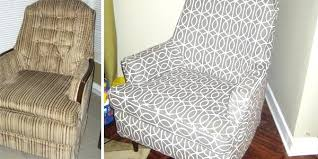 glider rocking chair slipcovers full size of gliding chair