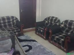 Used Sofa Set For Sale by Home Furniture In Nairobi Kenya Scifihits Com