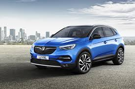 opel mokka 2015 2015 opel mokka specs u0026 pricing announced cars co za