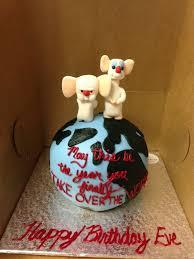 celebrations u2013 swirl custom cakes u0026 desserts