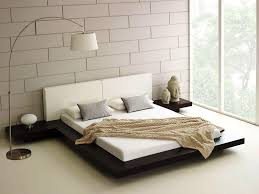 ikea platform beds trends and diy space saving bed frame design