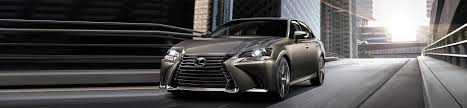 lexus new york city dealer used car dealer in bayside long island brooklyn ny millennium