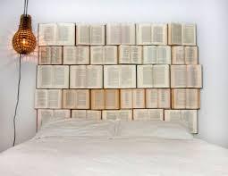 chambre adulte originale tête de lit originale 25 idées tendance de design moderne tetes