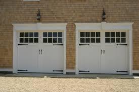 garage door trim kit on modern home decoration 2 garage door trim
