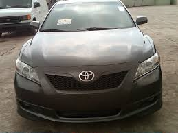toyota camry 06 for sale xtremly clean 2006 toks toyota camry se for sale price 2 6m asking