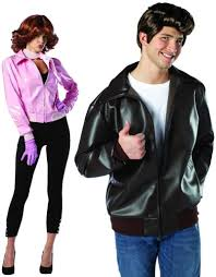 halloween costumes ideas for couples couples halloween costume ideas ideas cached amazing