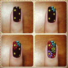 best 20 nail art studio ideas on pinterest hairstyle app online
