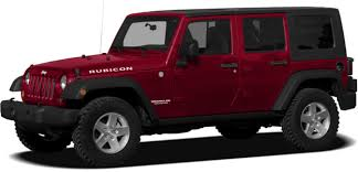 jeep rubicon 2010 used 2008 jeep wrangler for sale milford nj