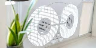 twin window fan lowes window fan electrically reversible window fan model window fan cover