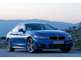 bmw 4 series coupe 2015 bmw 4 series gran coupe 428i review rating pcmag com