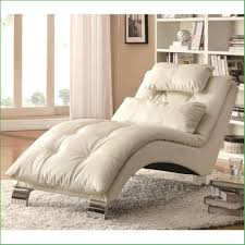 patio chaise lounge sale articles with white outdoor chaise lounge sale tag extraordinary