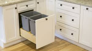Cabinets For Kitchen Storage 3 Easy Solutions For Kitchen Storage Founder U0027s Choice Cabinetry