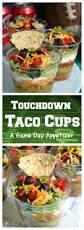 Best Comfort Food Snacks Best 25 Football Food Ideas On Pinterest Football Snacks